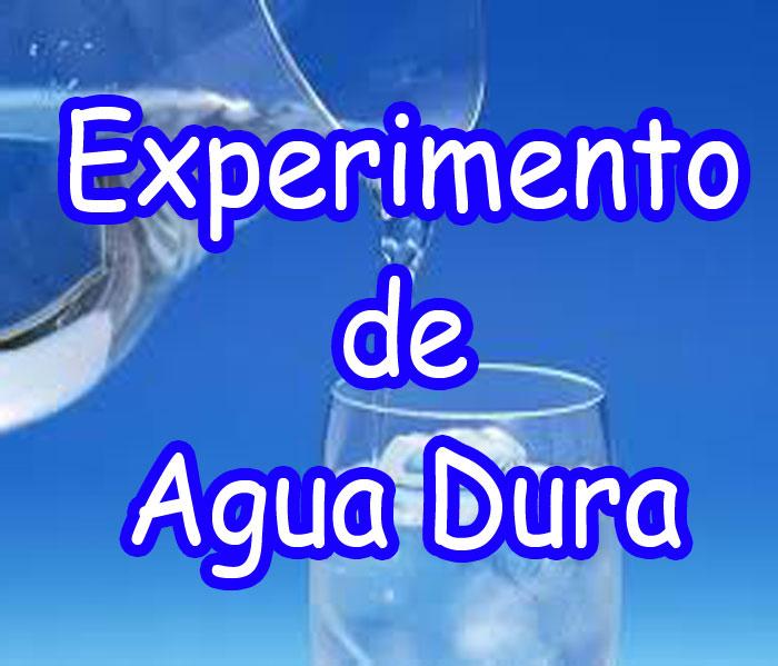 http://experimentos-cientificos.blogspot.com/2015/04/agua-dura.html