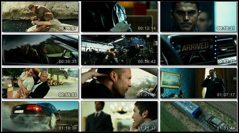 transporter 3 movie in hindi download 720p