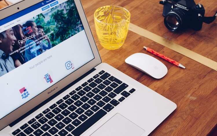 8 Razões Pelas Quais Você Deve Investir em Anúncios no Facebook