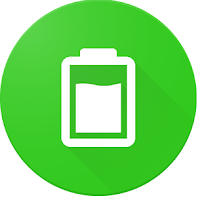 Power Battery - Battery Saver v1.4.5