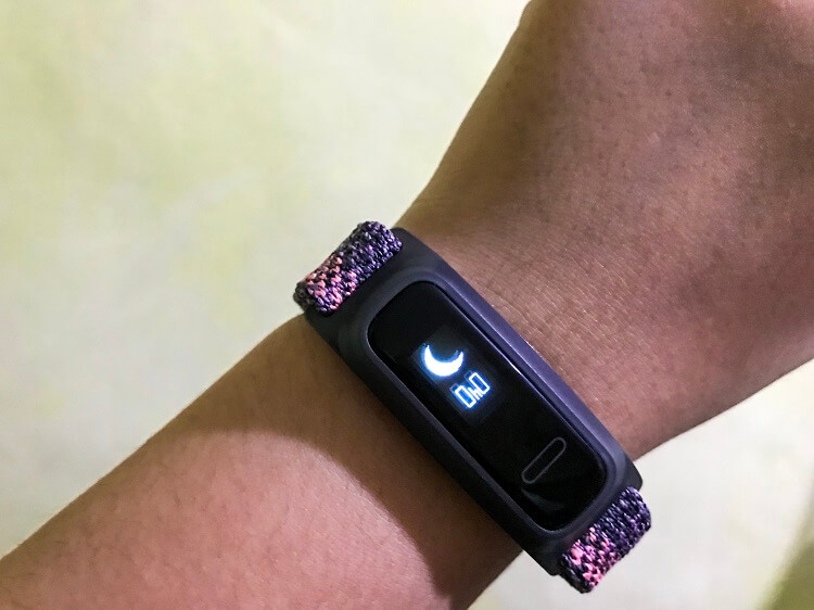 Huawei Band 4e Review: An Affordable Fitness Buddy