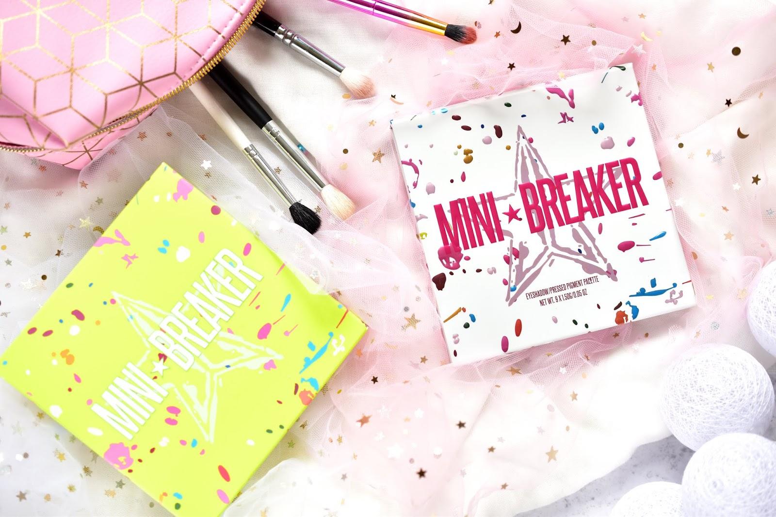 Mini Breaker
