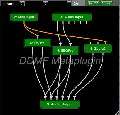 ddmf metaplugin crack mac