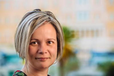 Ερώτηση της Βουλεύτριας Πιερίας Ε. Σκούφα για την επαναλειτουργία των 757 σχολικών βιβλιοθηκών