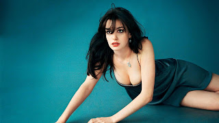 Anne hathaway hot american hollywood actress pictures