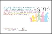 #SD16 (Manifesto per la salute femminile)