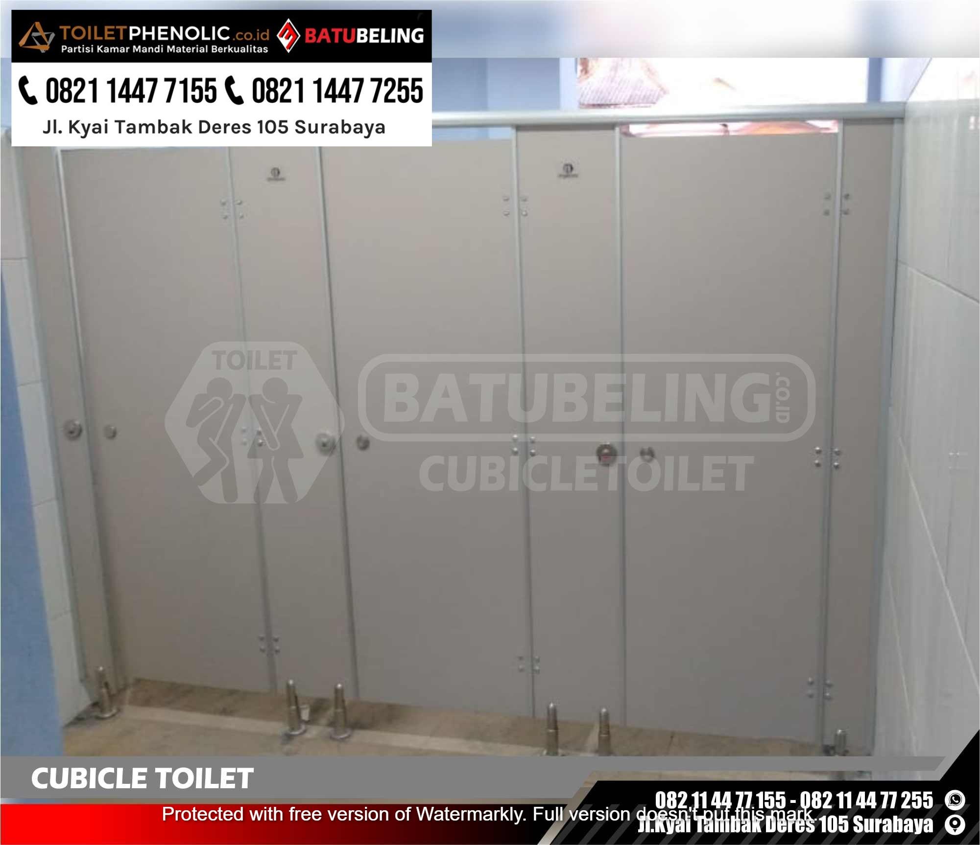 toilet%2Bcubicle%2Bmasjid%2B17