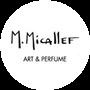 Parfums M. Micallef