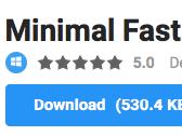 Minimal Fastboot & ADB Files Android 2020 Free Download