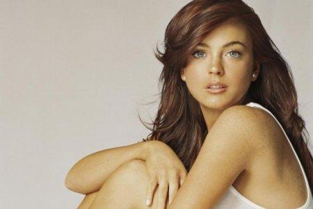Lindsay-Lohan-pics