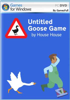 Descargar Untitled Goose Game pc mega y google drive /