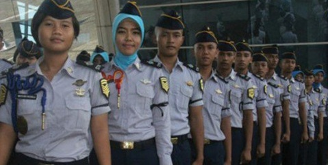 10 Sekolah Kedinasan Terbaik di Indonesia Dan Alamat Lengkapnya