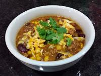 http://nativetexanlivin.com/2014/11/taco-soup.html