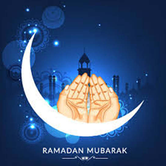Ramadan wishes for family 1