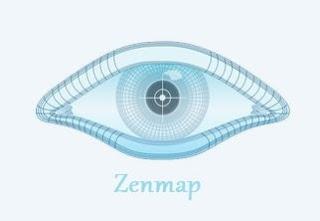 أداة, قوية, لمراقبة, الشبكات, وحمايتها, وتتبع, الانشطة, عليها, Zenmap
