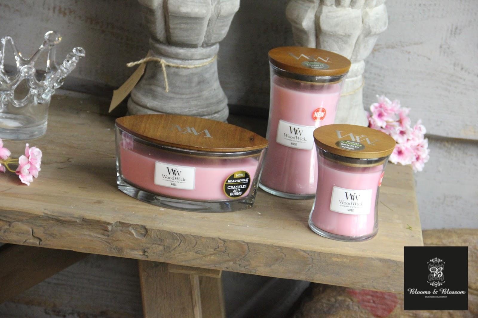 Kaarsjes In Huis : Shop hier je paarse kaarsen mét korting westwing