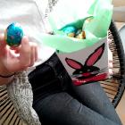 https://www.byterenya.com/2019/04/diy-facil-para-huevos-de-pascua.html