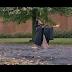 VIDEO:Angel Benard-I surrender:|GospelIDownload