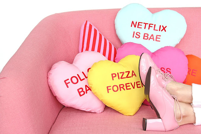 http://www.brit.co/how-to-make-conversation-heart-pillows-galentines-day/?crlt.pid=camp.IZSLfw2rGDRA