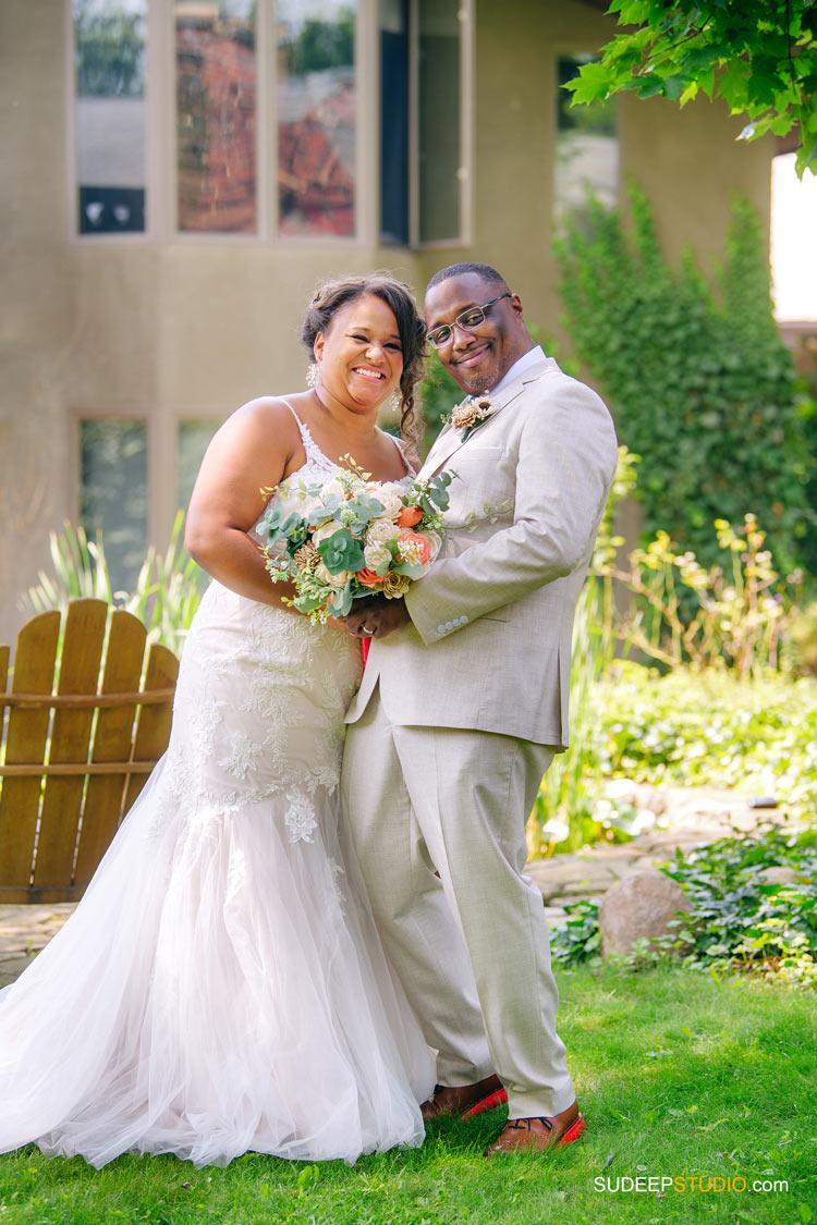 Ann Arbor Stone Chalet Inn Wedding Photography by SudeepStudio.com Ann Arbor Detroit Michigan Wedding Photographer
