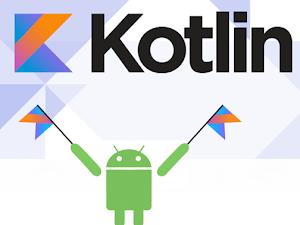 Kotlin Characteristics