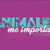 Los Animales Me Importan HD Programa 12-03-17