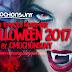 Sesión Temazos Noviembre 2017 (Especial Halloween) Mixed by CMochonsuny [House, Trap, EDM, Dance Comercial]