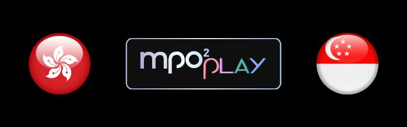 permainan togel online