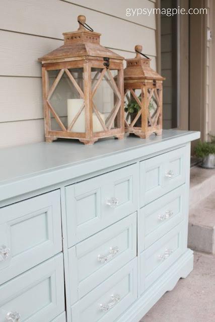 wythe blue dresser