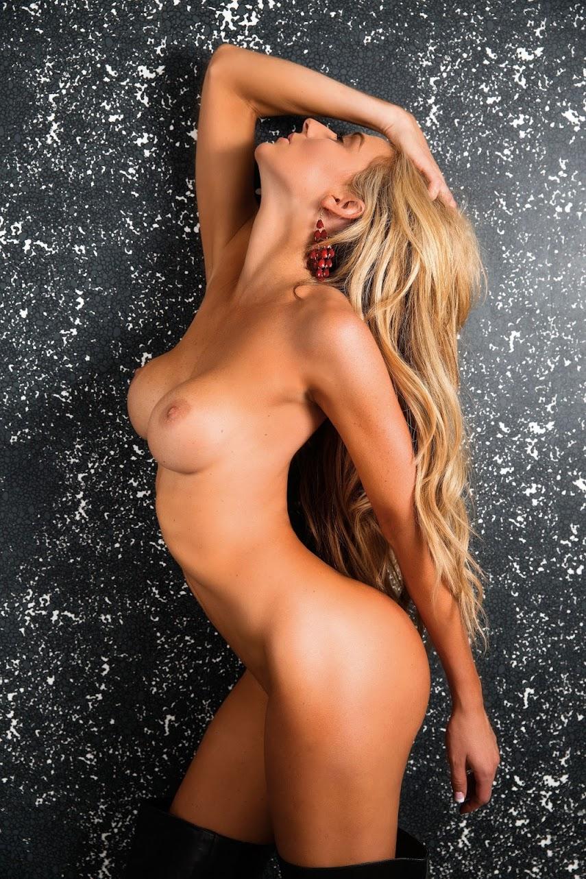 [Playboy Plus] Jeni Summers - Playboy Mexico