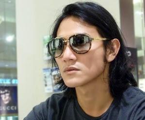 Trend Model Gaya Rambut Ala Artis Indonesia Terbaru
