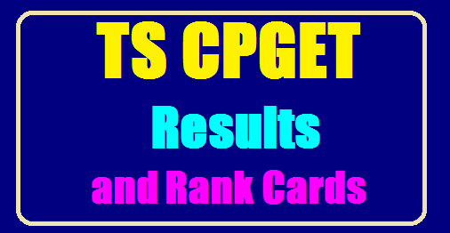 TS CPGET Results & Rank Cards /2019/08/TS-CPGET-Results-and-Rank-Cards.html