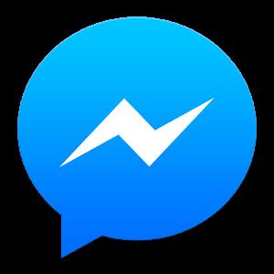 Aplikasi Messenger 102.0.0.10.68 Apk 2017