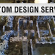 Where To Buy War Gaming Terrain And Scenery