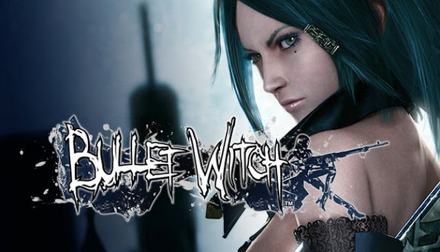 Bullet-Witch-Free-Download