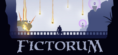 fictorum-pc-cover-www.ovagames.com