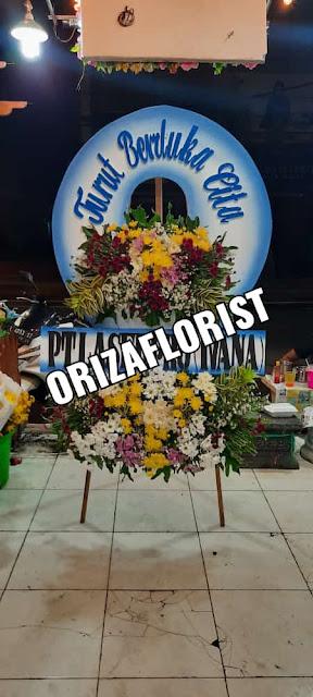 bunga duka cita surabaya, toko bunga di surabaya yang murah, karangan bunga kayoon surabaya