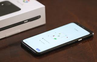 google-pixel-4-xl-amazon-deal
