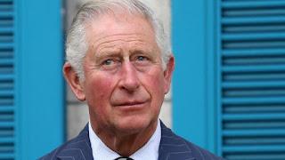إصابة ولي عهد بريطانيا الأمير تشارلز بفيروس كورونا المستجد