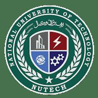 NUTECH Islamabad