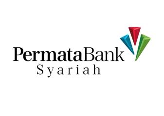 Alamat Kantor Cabang Permata Syariah Indonesia