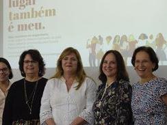 Brasil ainda tem de avançar para ser adequado a decisões da mulher