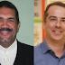 Enquete aponta polarização na disputa pela prefeitura de Ribeirão