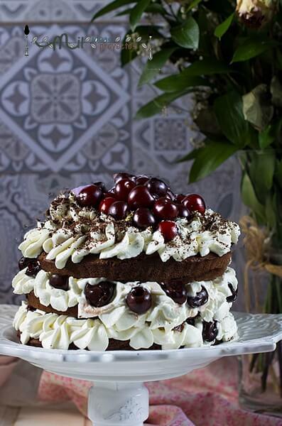 receta-tarta-selva-negra3