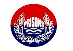 Punjab Police Jail Department Latest Jobs 2021 – Jail Warder Latest Jobs Online Apply