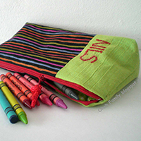 http://www.ohohdeco.com/2012/08/back-to-school-regreso-clases.html
