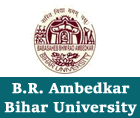bihar-university-result-2016-brabu-net-ba-bsc-bcom-bed-tdc-part-I-II-III