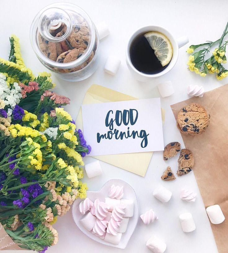 poruka-dana-sreća-motivacija-dobre-vibracije