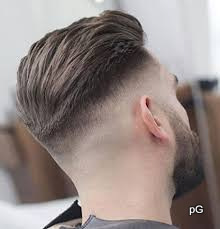 haircuts for school boy - new hairstyle 2021 boy indian - boy haircuts