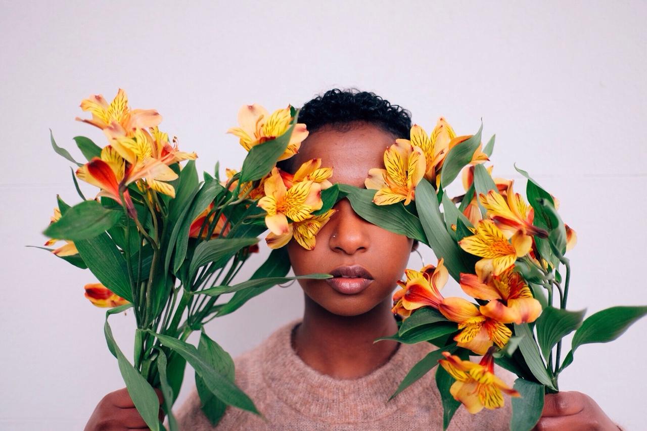 Perspectiva Nova -  poema de primavera
